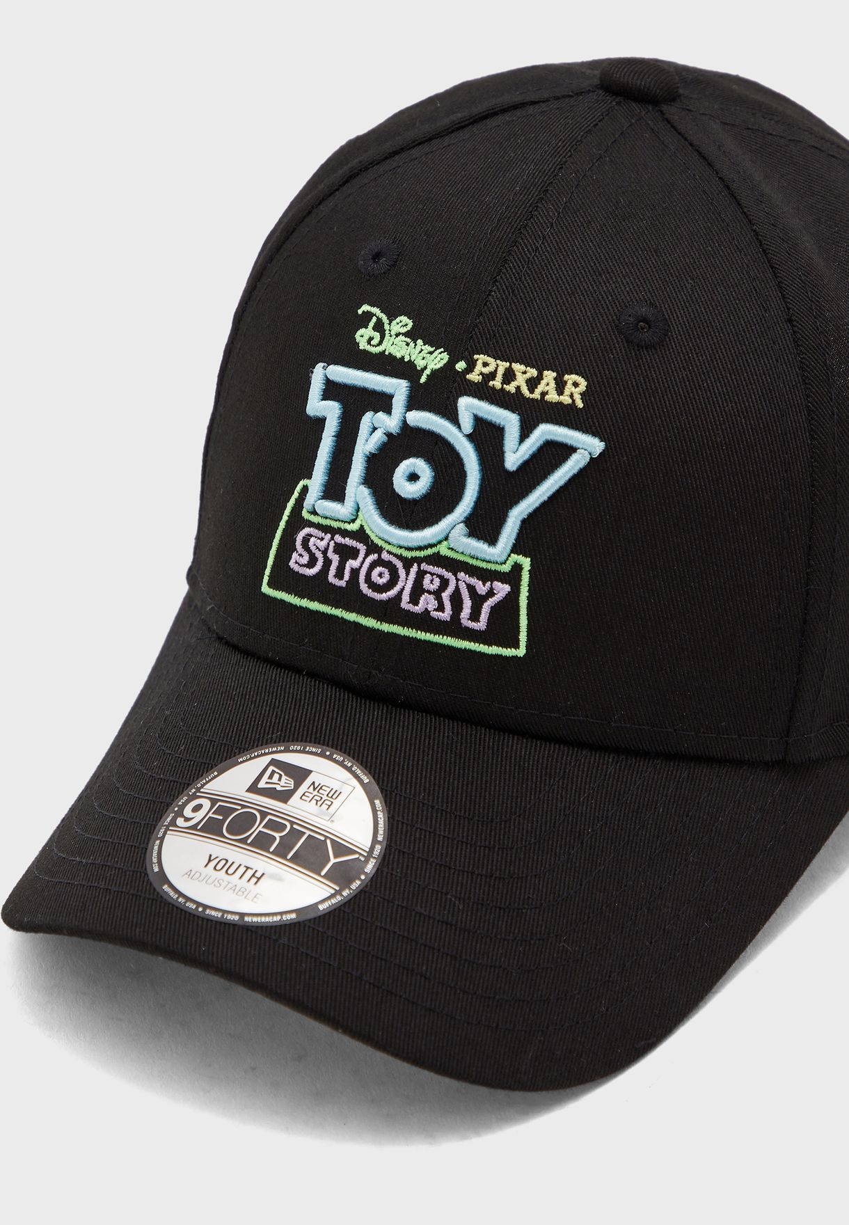 9Forty Disney Toy Story Cap