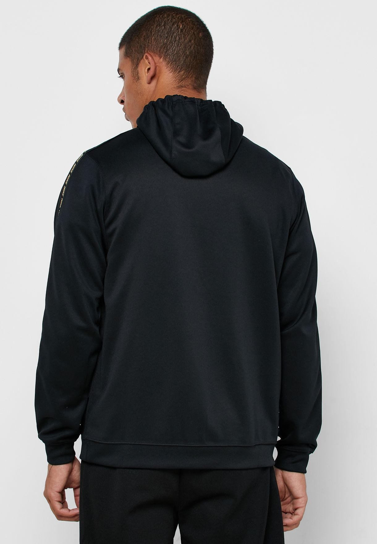 Hoodies Sports & Outdoor Clothing Nike Childrens B NSW