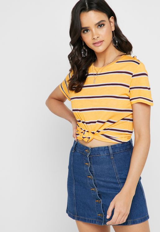 5ba1412fdc8a3 Forever 21 Collection for Women