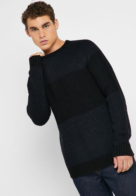 5296d3abfe4 Cardigans and Sweaters for Men