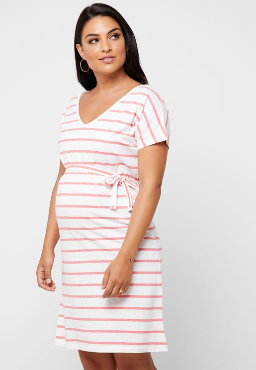 a5a39510a3b Maternity Clothes for Women