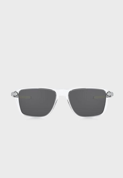0OO9469 Wayfarer Sunglasses