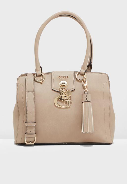 e61daf17f5 Guess Handbags for Women | Online Shopping at Namshi Oman