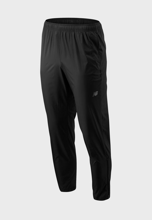 Accelerate Sweatpants