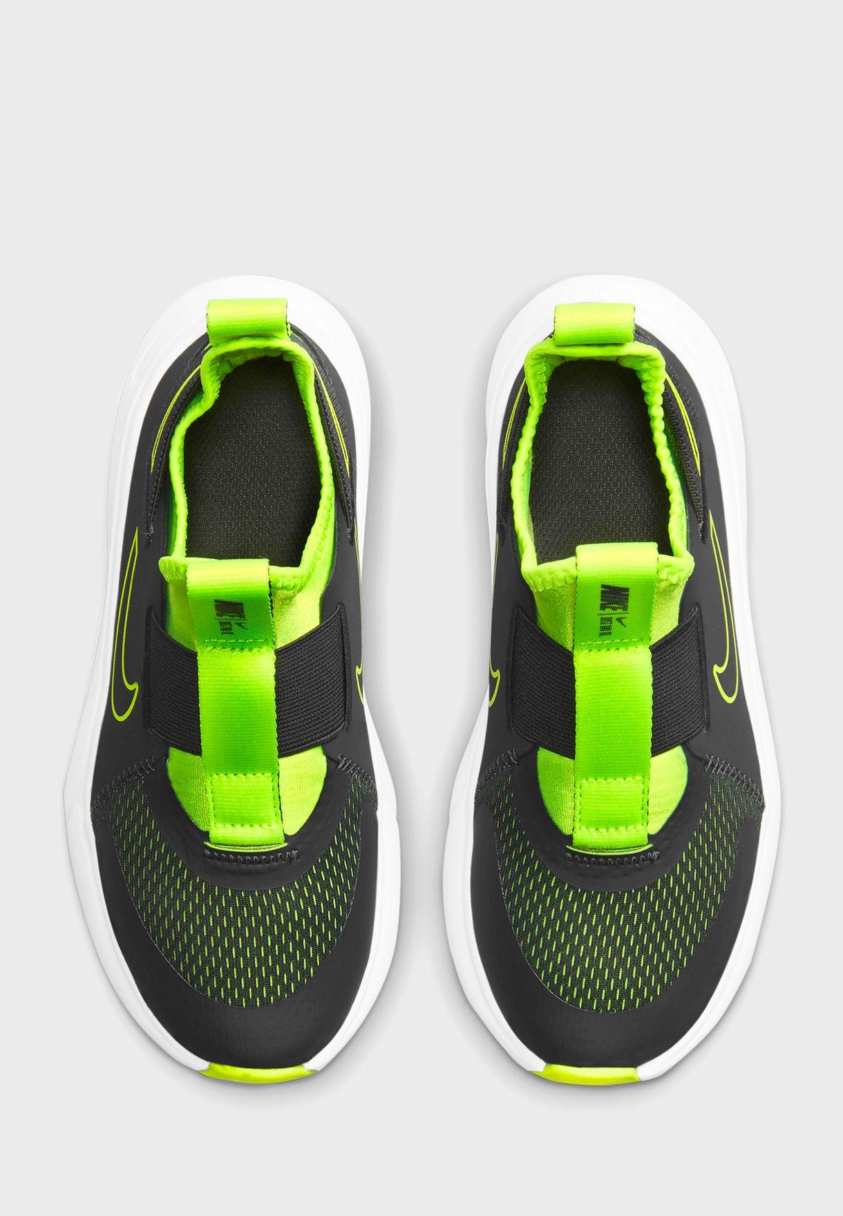 حذاء فليكس بلس