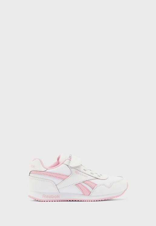 حذاء رويال كلجوغ للاطفال