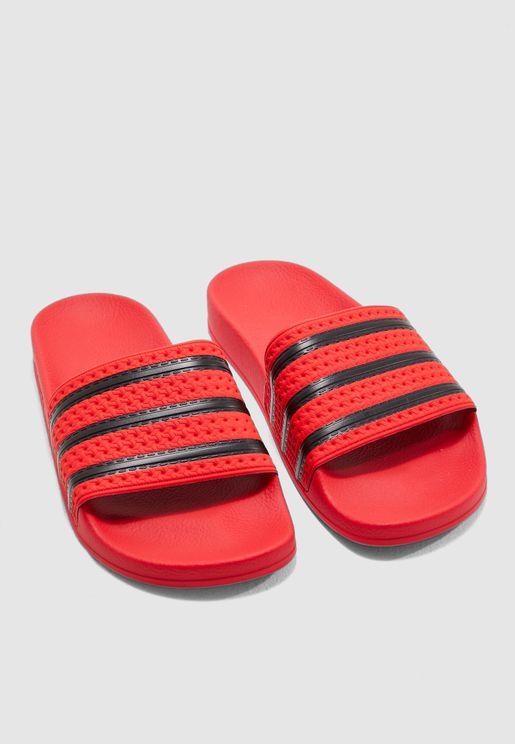 100% authentic 74238 69d01 Mens Shoes  Shoes Online Shopping for Men in Dubai, Abu Dhab