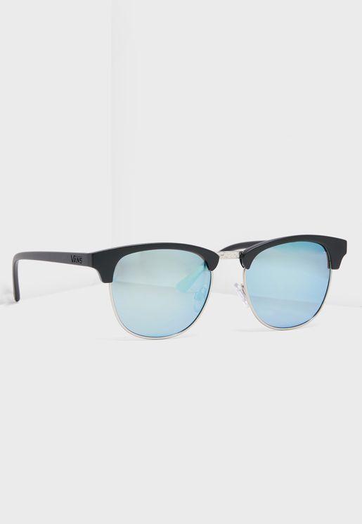 Dunville Sunglasses