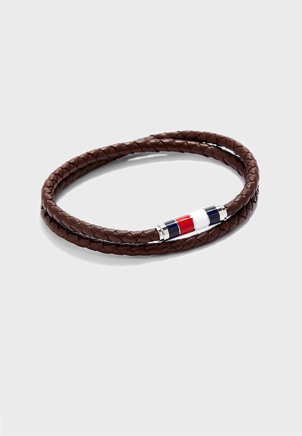 2770047 Chronograph Analog & Bracelet Gift Set