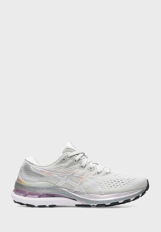 حذاء جل- كايانو 28 بلاتينيوم