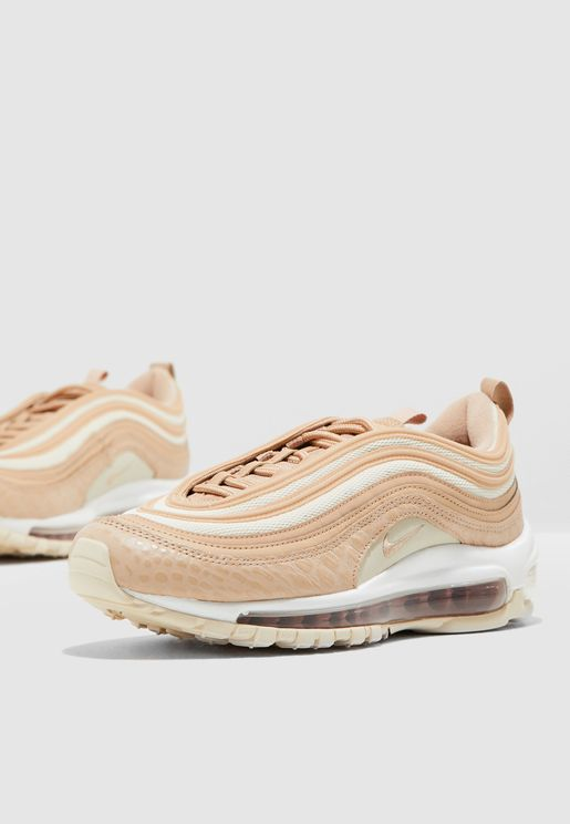 0e36b67e8384 Nike Luxury Sneakers for Women and Men