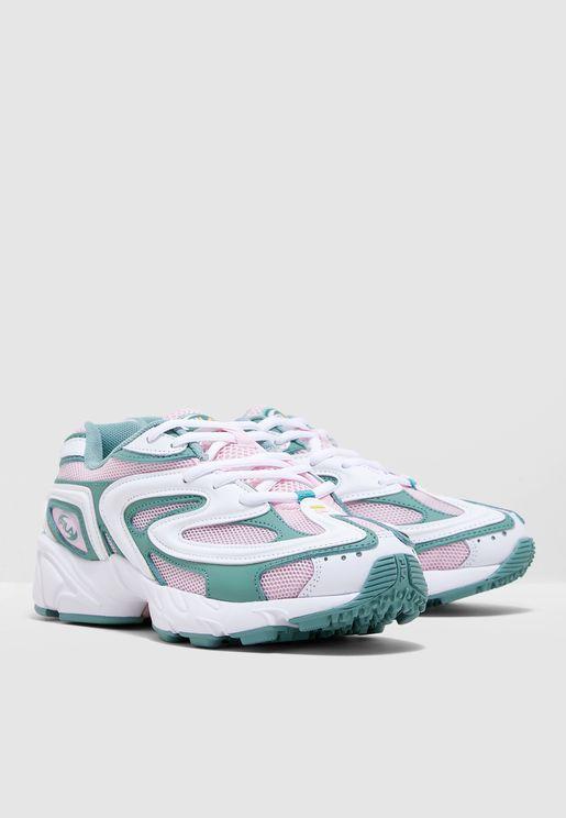 حذاء بزارد بعدة الوان