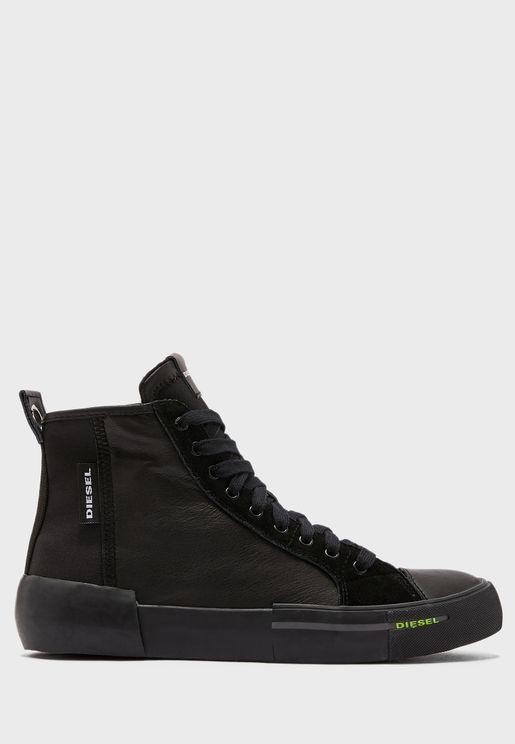 Dese Sneakers