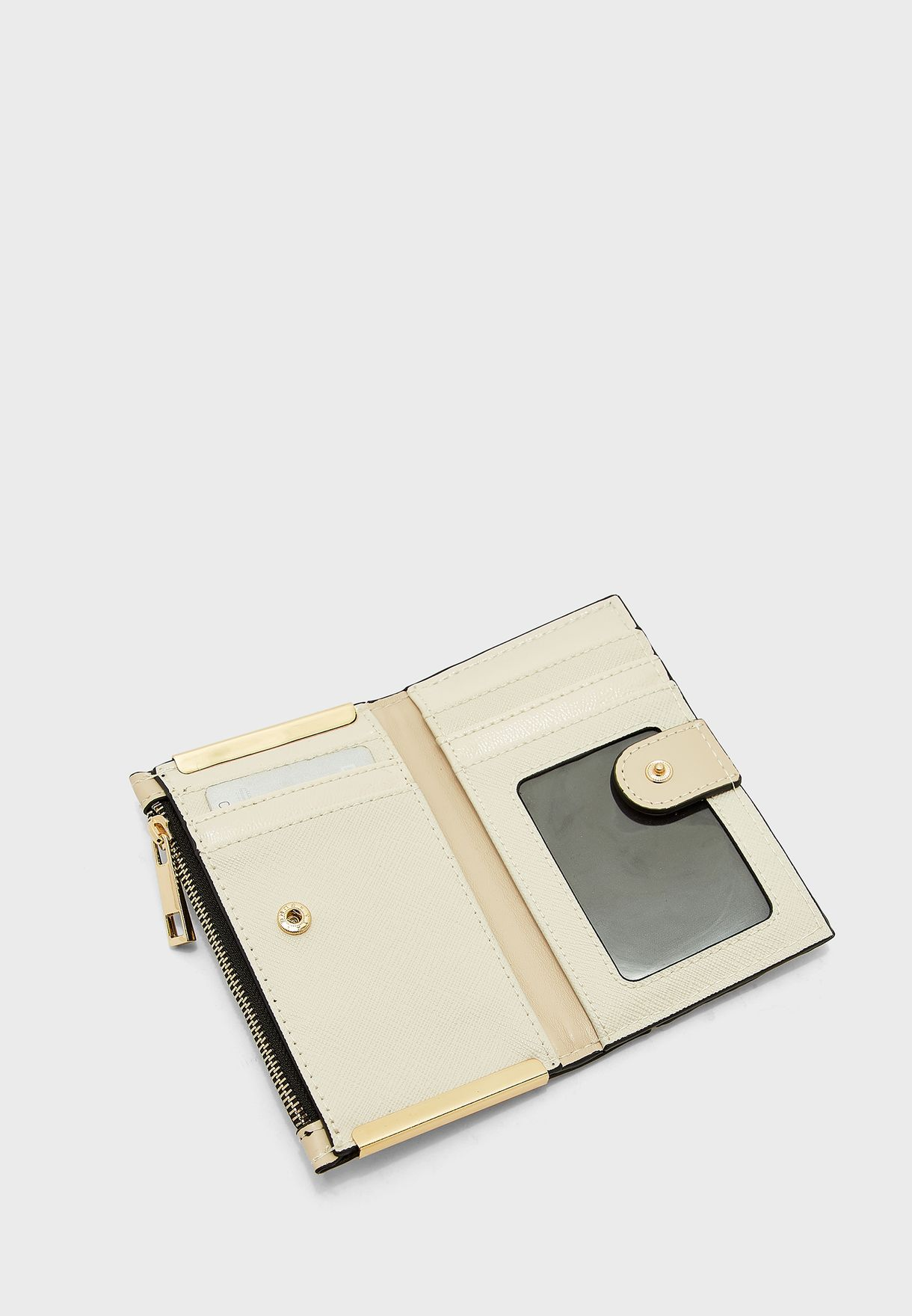 محفظة ميني كاجوال