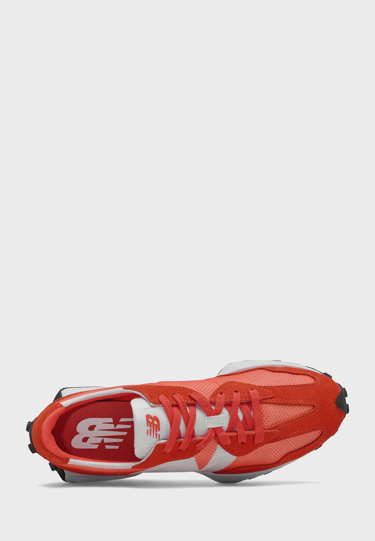 حذاء 327