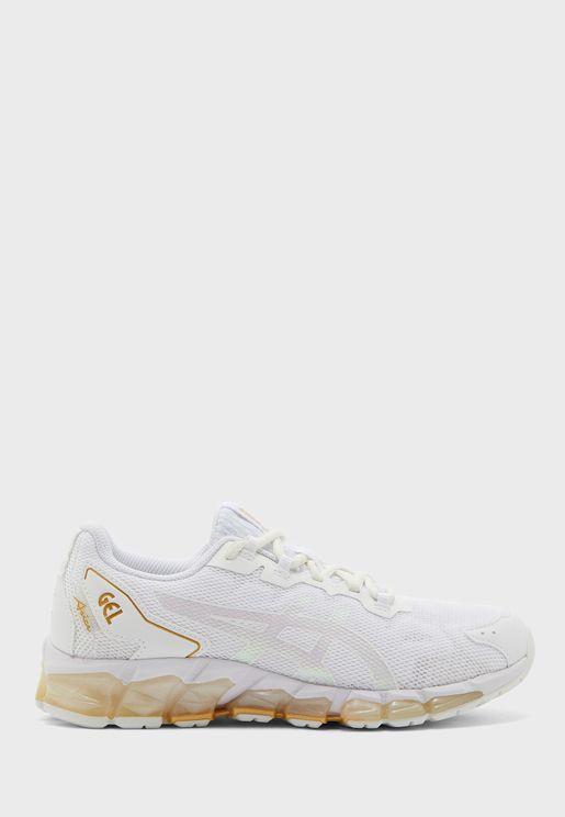 حذاء جيل كوانتم 360 6