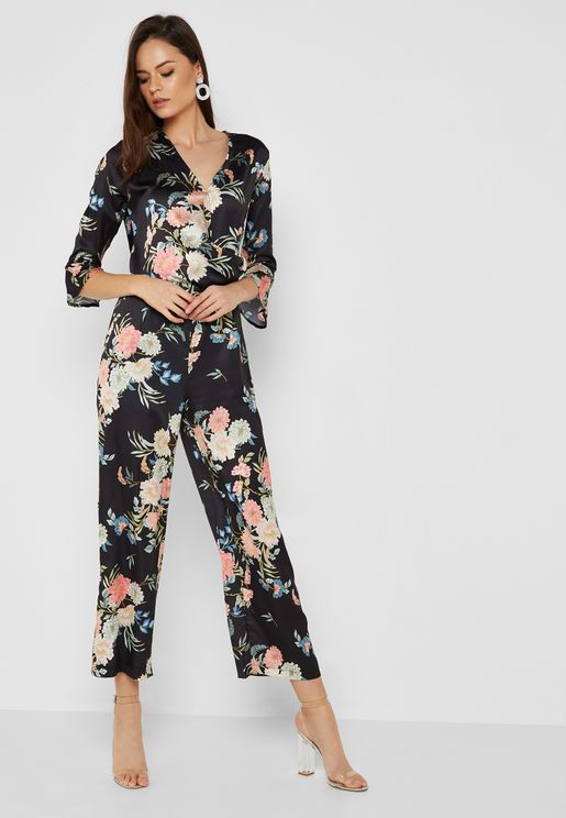 1a7541d3acd Jumpsuits and Playsuits for Women