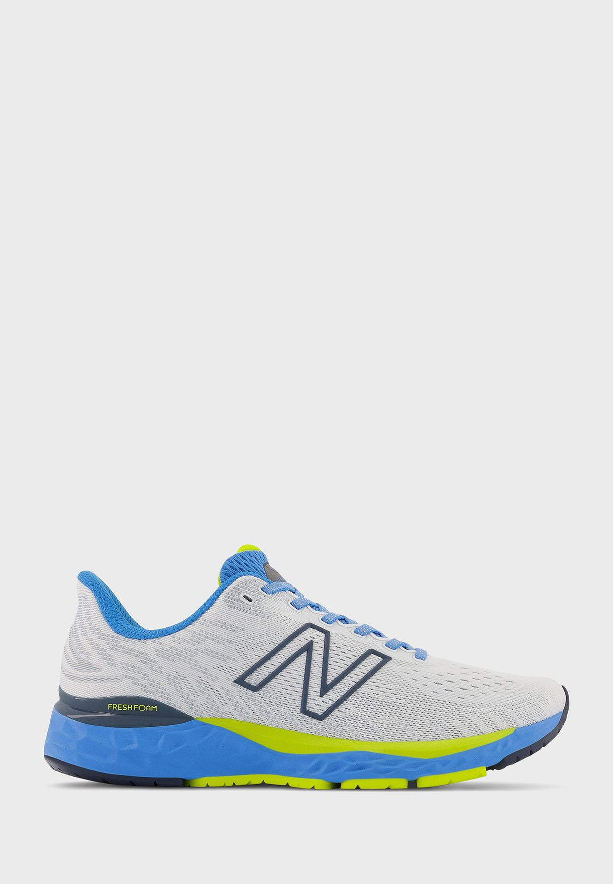 حذاء رياضي 880
