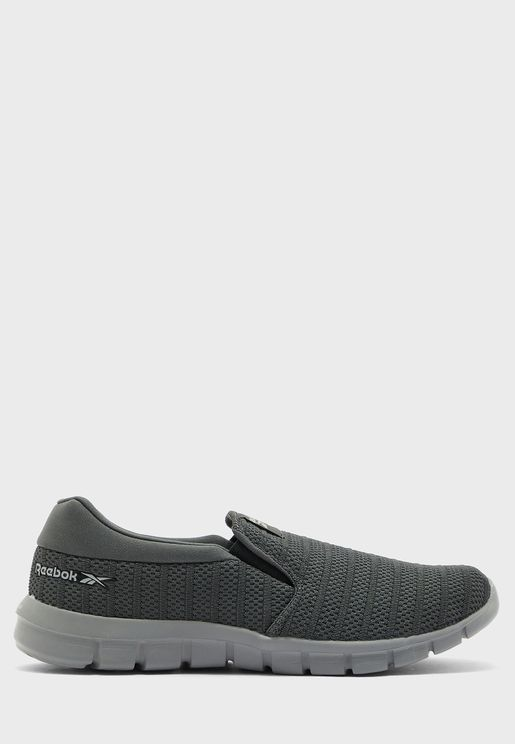 Leap Slip On