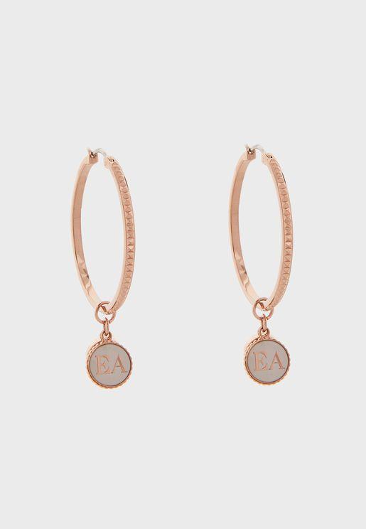 Egs2584221 Earrings