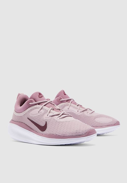 brand new 7791b 12208 Nike Online Store 2019   Nike Shoes, Clothing, Bags Online Shopping ...