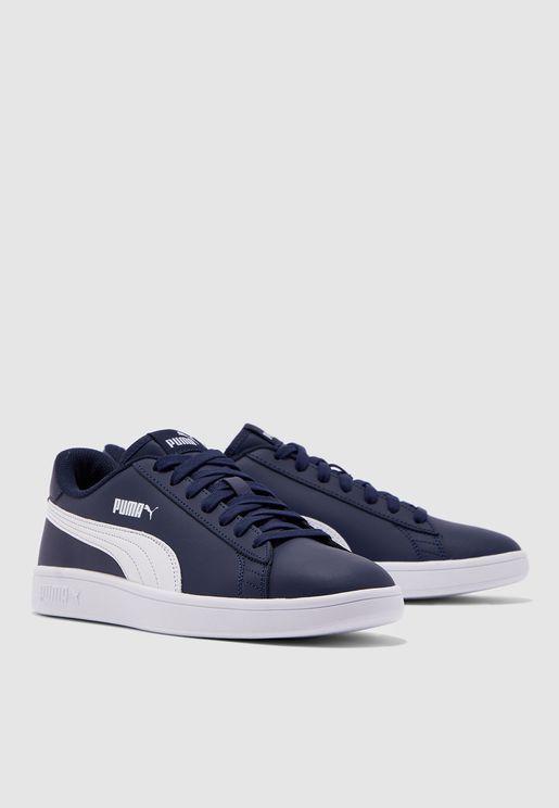 At Shoes MenOnline Uae Namshi For Puma Shopping b6Y7gyvf