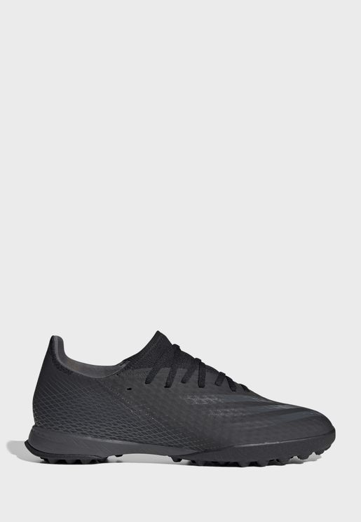 حذاء اكس غوستيد 3 تي اف