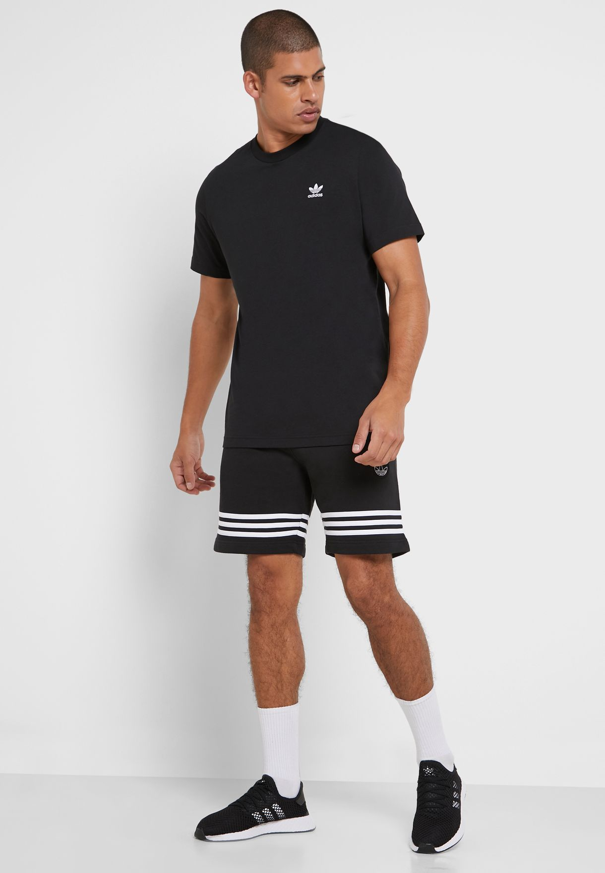 adicolor Essential T-Shirt