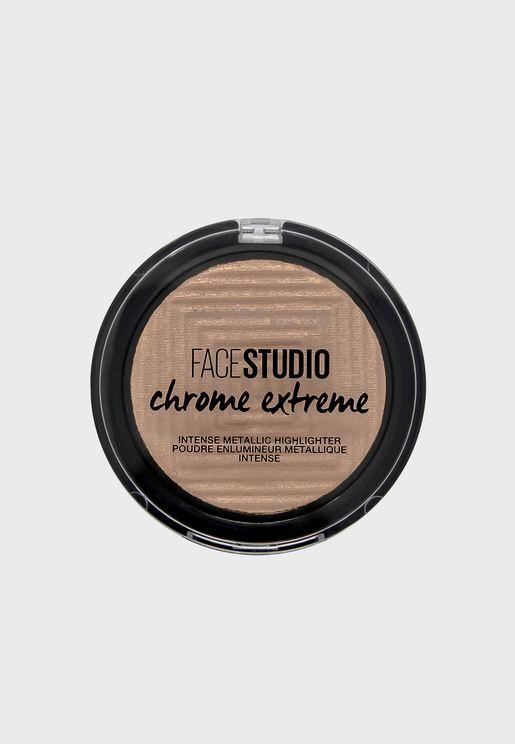 Chrome Extreme 300 Sandstone