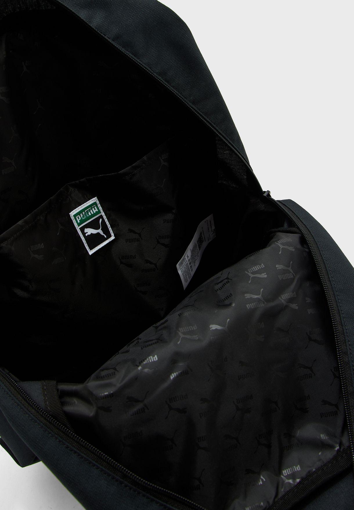 Original Urban Tote Backpack