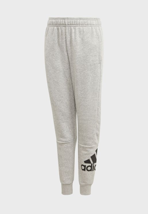 Youth Must Have BOS Sweatpants