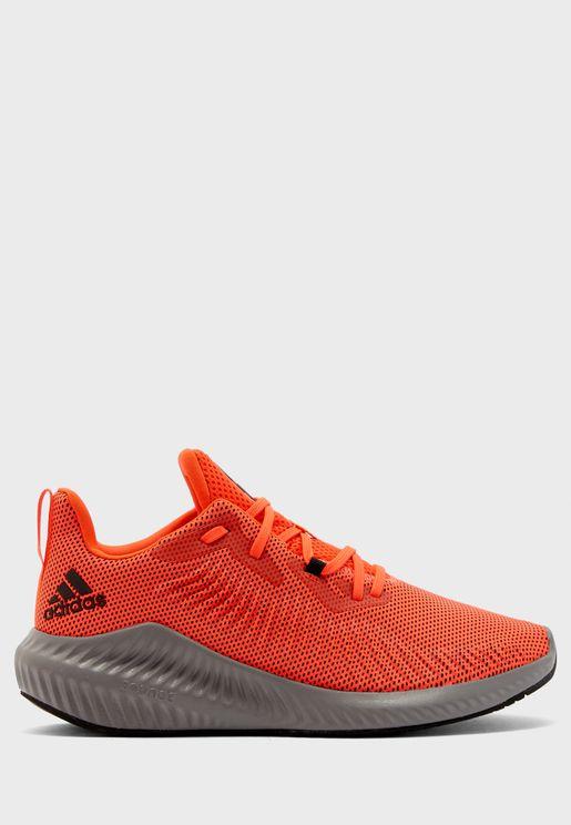 حذاء الفابونس 3