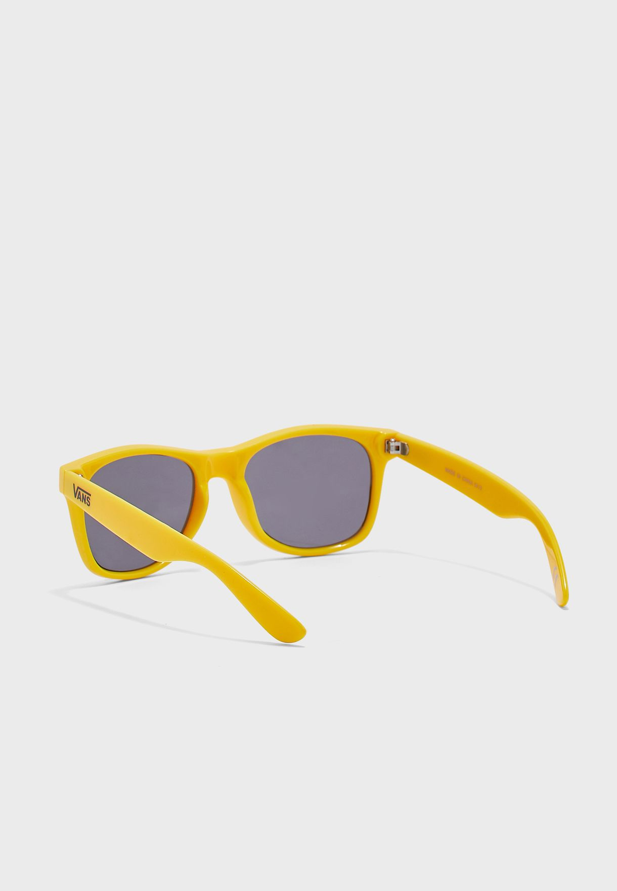 Spicoli 4 Sunglasses