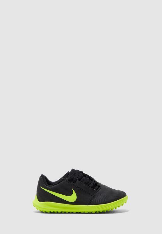 حذاء فانتوم فينوم كلوب تي اف