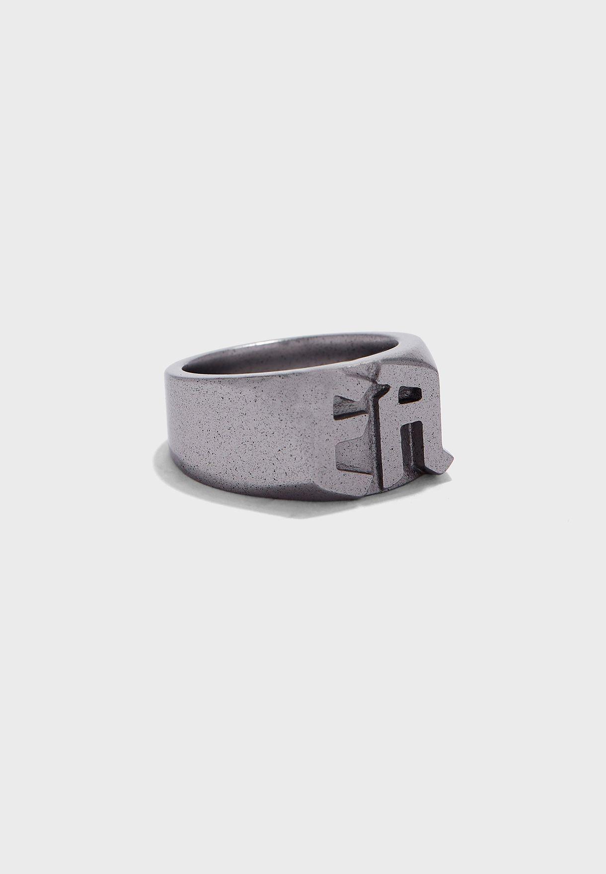 EGS2664040 Piercing Ring