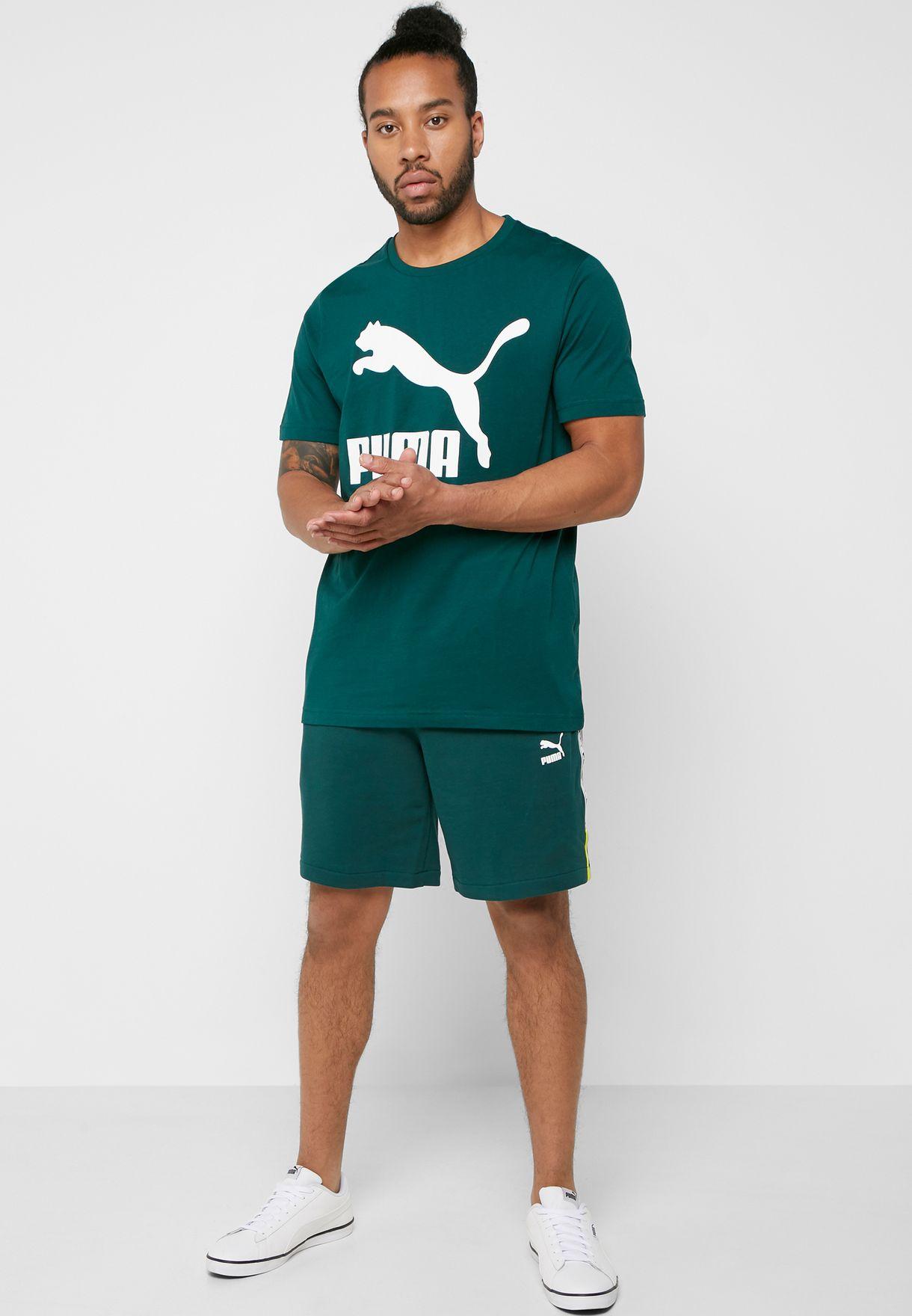 XTG Shorts