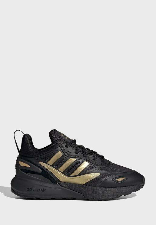 حذاء زد اكس 2 كاي بوست 2.0