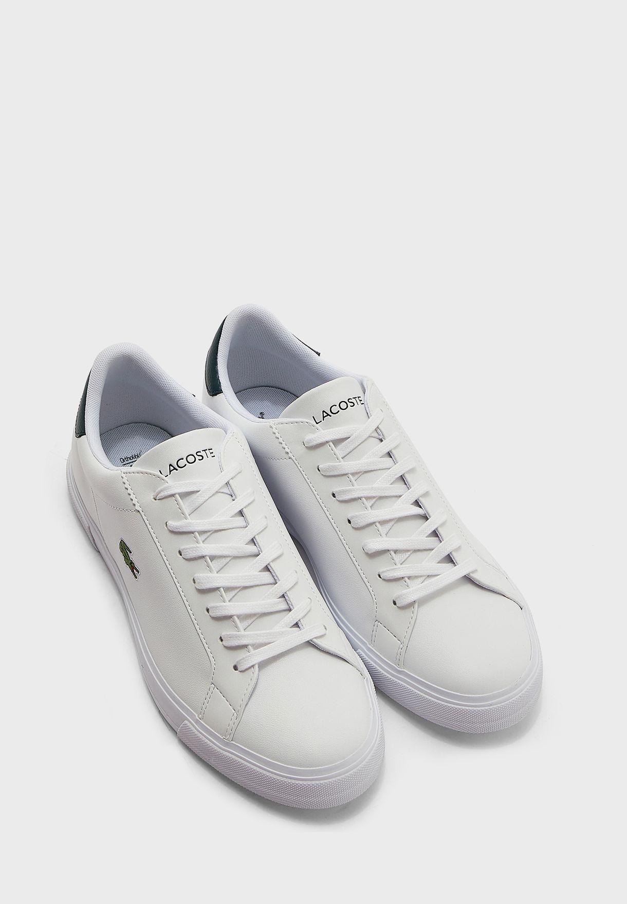 Lerond Plus Sneaker