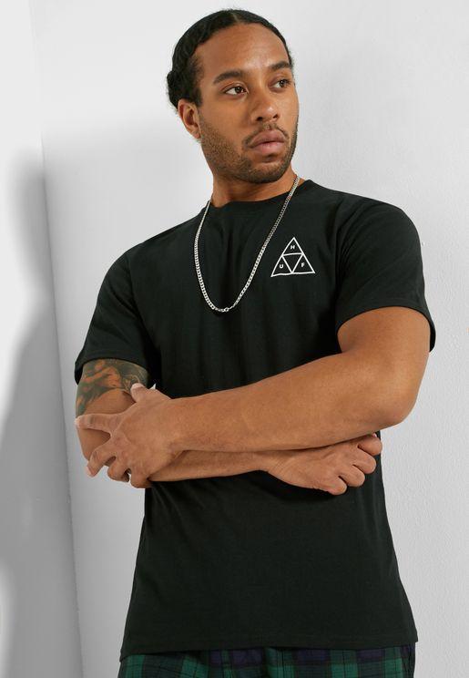 Mirage T-Shirt
