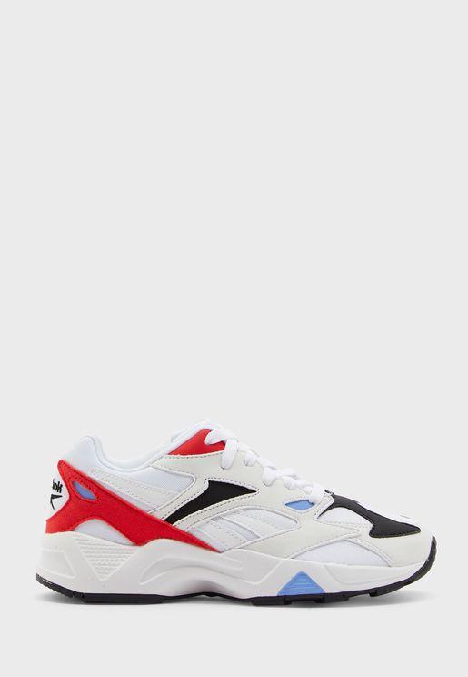 حذاء ازتريكس 96