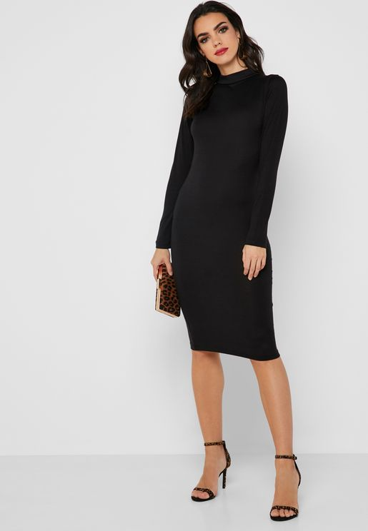 6a6132ca42 Missguided Dresses for Women