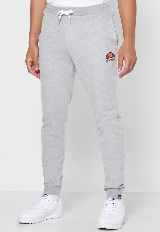 Darwin Sweatpants