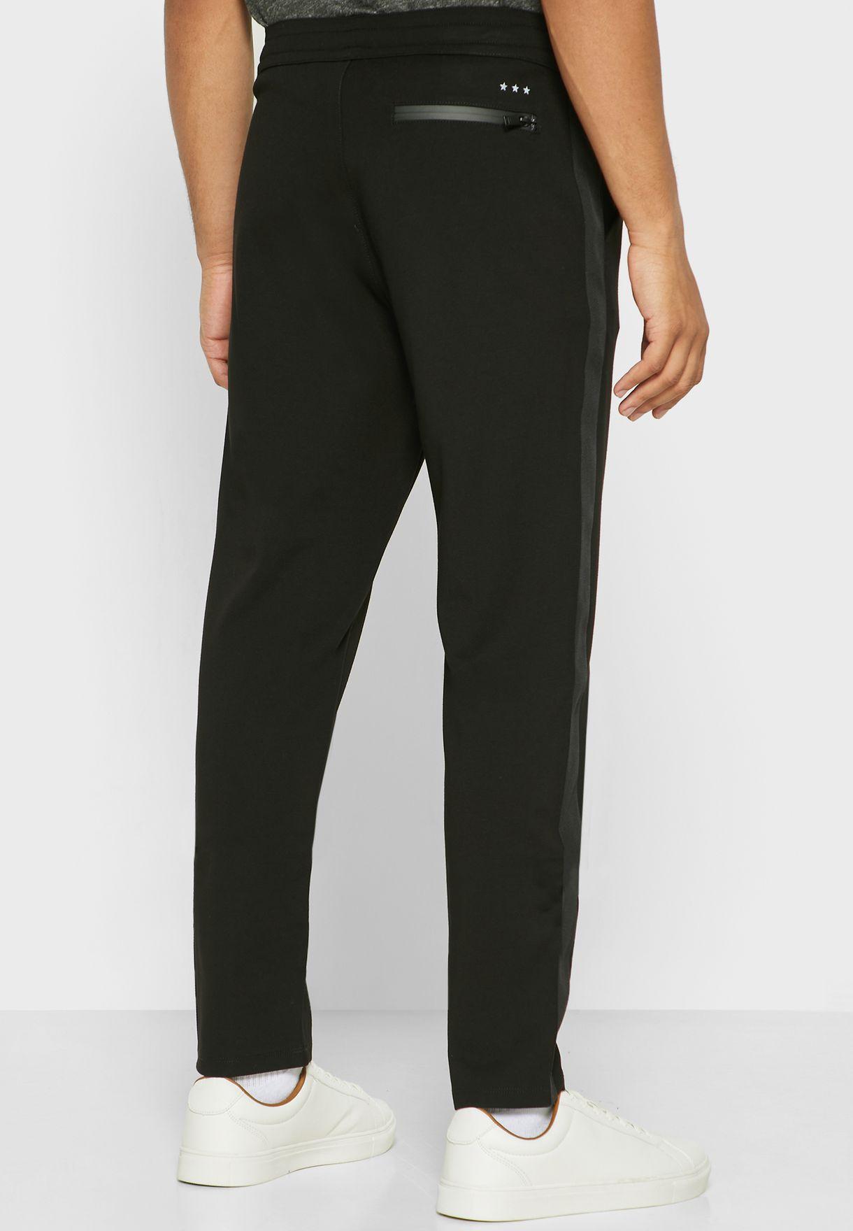 Hayward Slim Fit Trousers