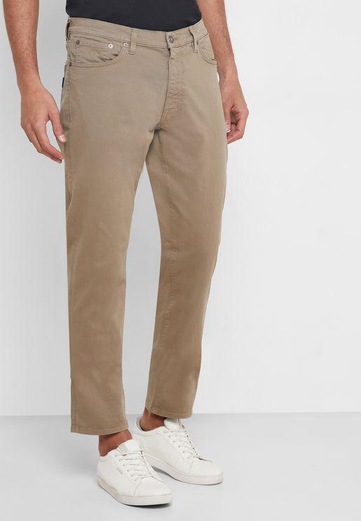 Desert Slim Fit Jeans