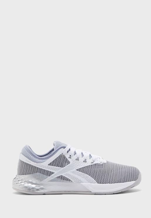 حذاء نانو 9