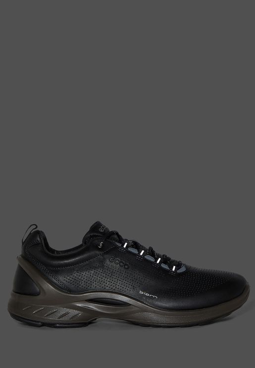 Biom Fjuel Sneakers