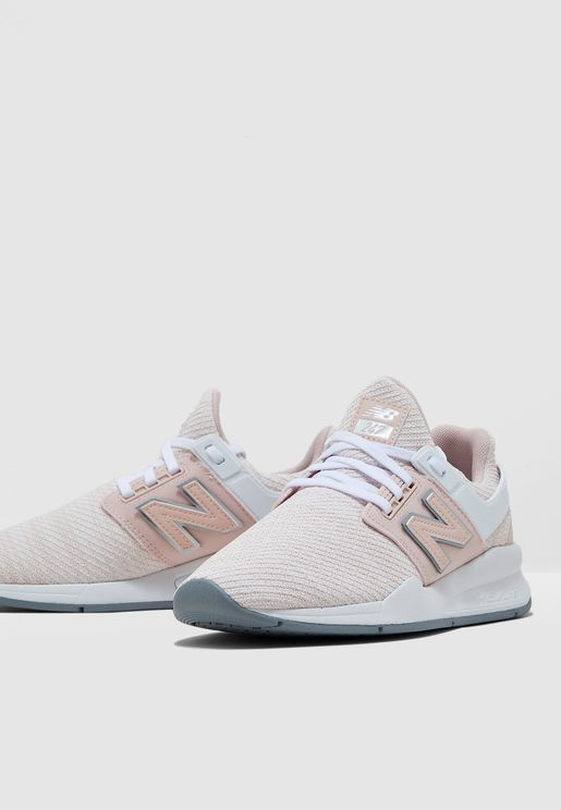 8435907efe New Balance Online Store | Buy New Balance Shoes, Clothing Online in ...