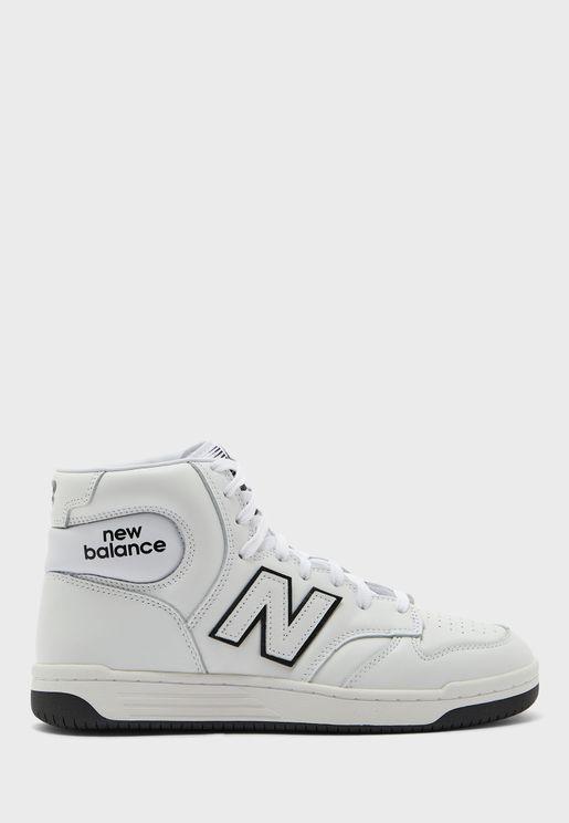 Buy High-Top Sneakers for Men Online