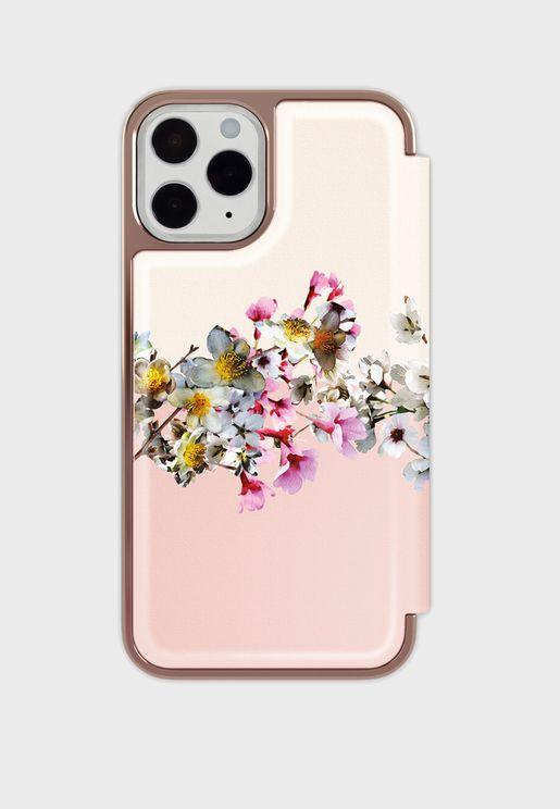 Folio Iphone 13 Pro Max Case