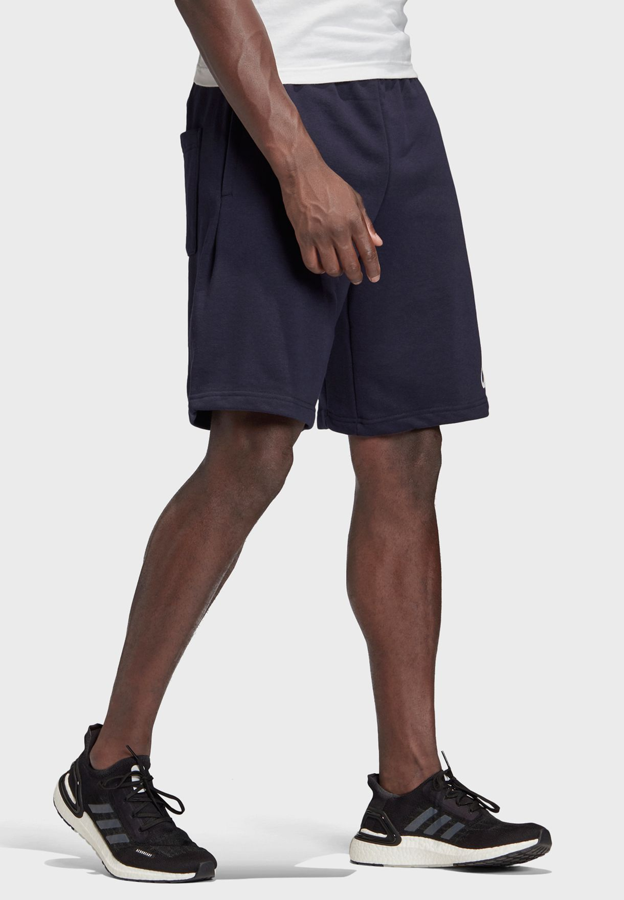 Must Have BOS Shorts